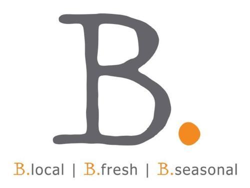B. Restaurant