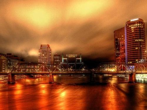 Grand Rapids Attractions