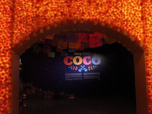 Cuáles son las mejores exposiciones en CDMX