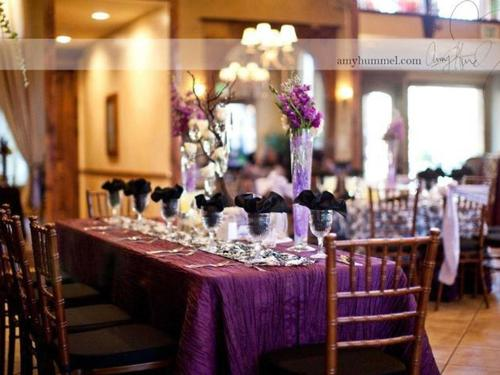 Where to Host Your Event in St. George