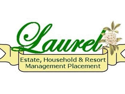 Laurel Placement Agency