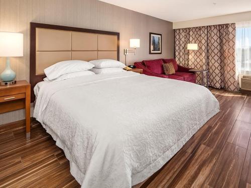 Premium Guest Rooms
