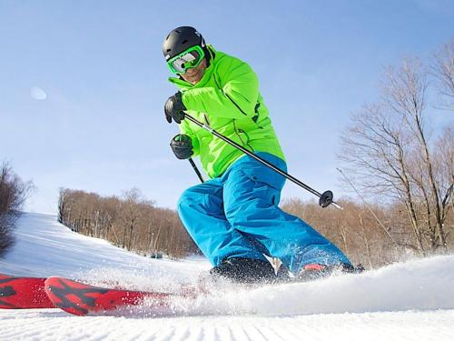 Up to $10 off Jiminy Peak Lift Tickets!