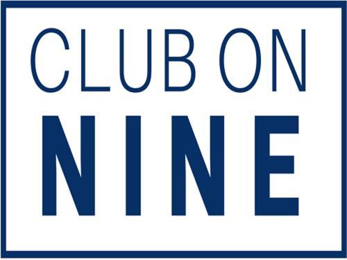Club On Nine