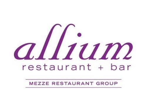 Allium - Restaurants in the Berkshires
