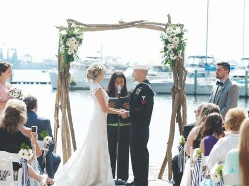 Preferred Wedding Partners