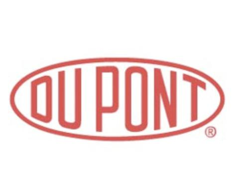 DuPont Technologies in Research Triangle Park, Durham, N.C.