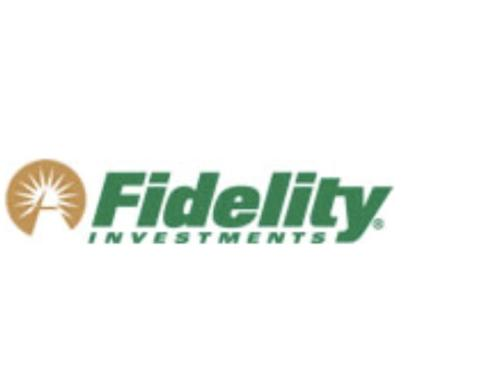 Fidelity Investments, Inc, Durham, N.C