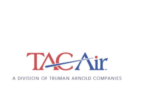 TAC Air
