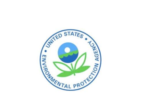 EPA in Research Triangle Park