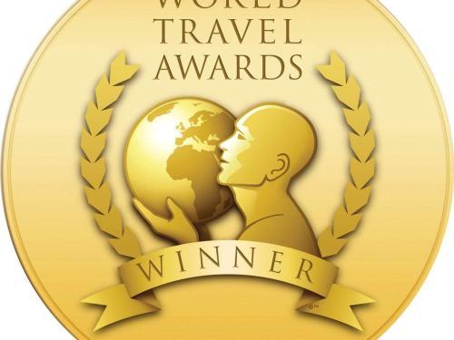 award_wta_hires.jpg