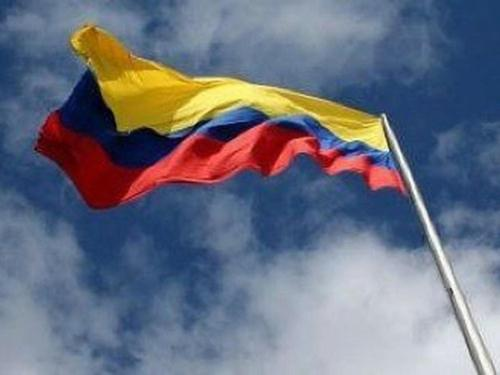 bandera-de-colombia-4_2857729.jpg