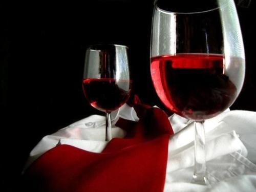 wine-1466691.jpg