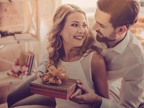 plans romantiques