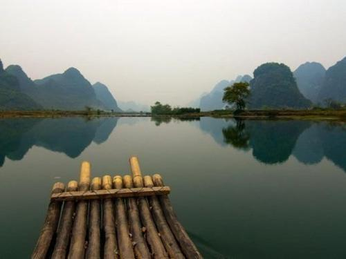 guilin-mountains-wallpaper-1.jpg