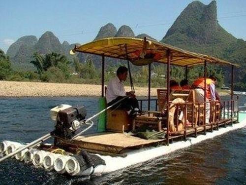 bamboo-raft-1-1.jpg