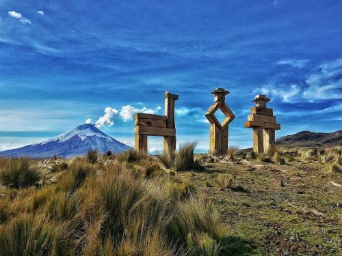 6 Days - Andes & Amazon