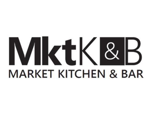 Market Kitchen & Bar