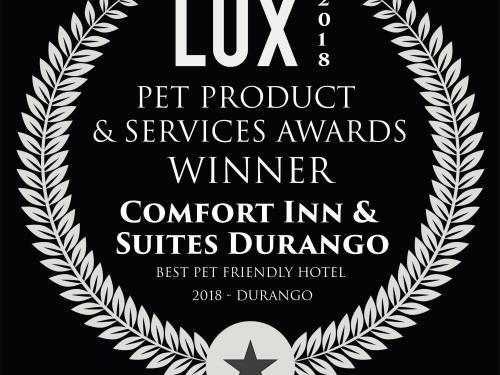 Durango Co Lodging Durango Pet Friendly Hotels