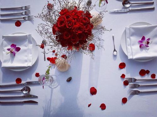Meeting & Banquet