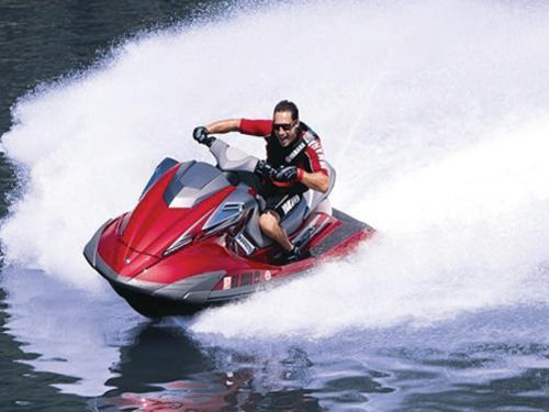 Boat Rental Packages