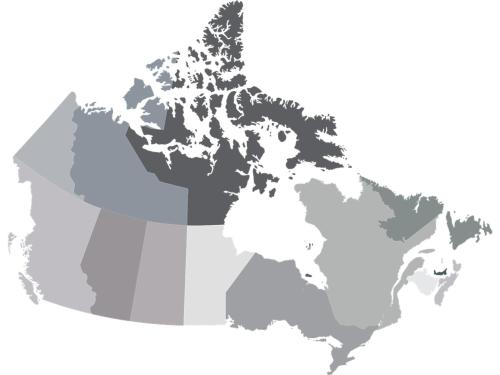 Canadian Resident Rate