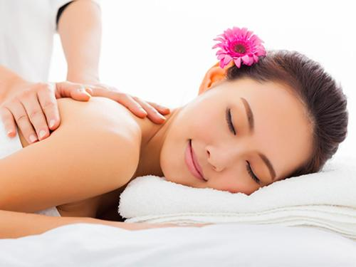 01b0296402b Specially created by The Spa at Grand Lapa