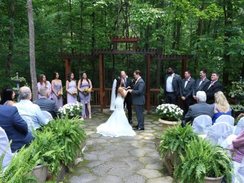 Gatlinburg Wedding Packages.Wedding Packages Gatlinburg Weddings