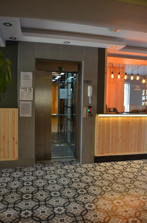5_2_asansor.JPG