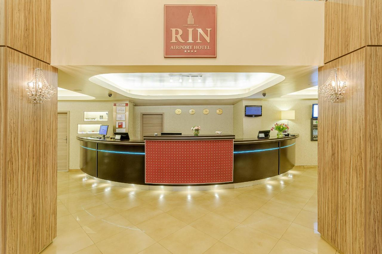 rin-airport-195.jpg