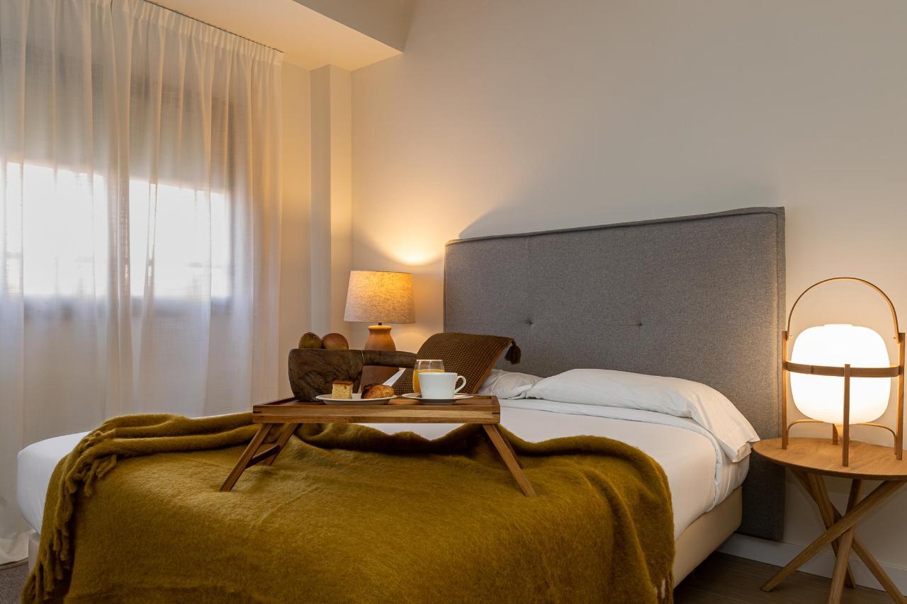 Hotel-Avenida-16-Editar.jpg