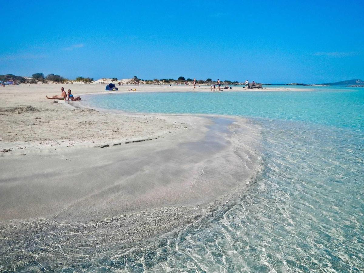 Плажни преживявания
