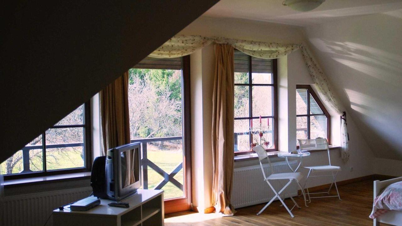 Doppelzimmer - Elisabeth