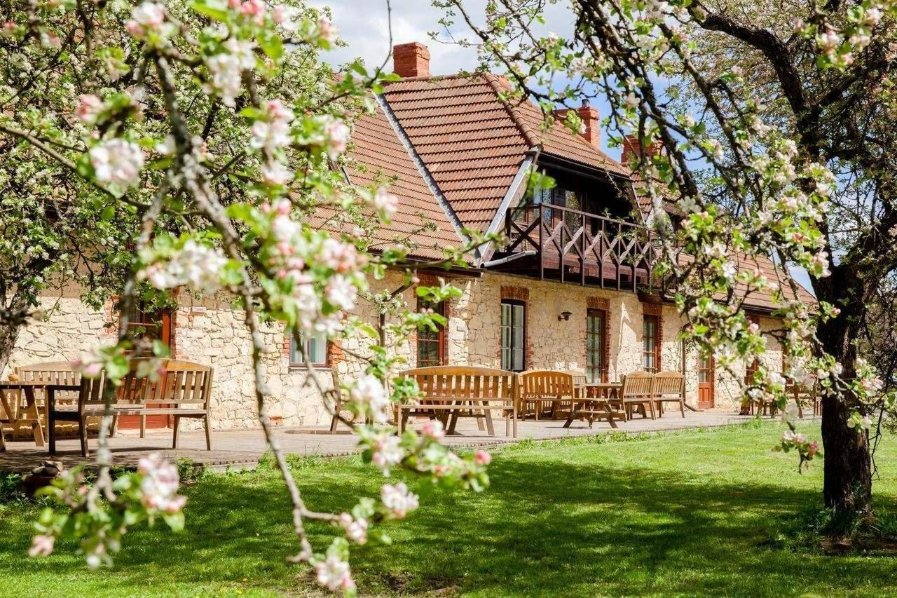 Hôtel à Apple Orchard