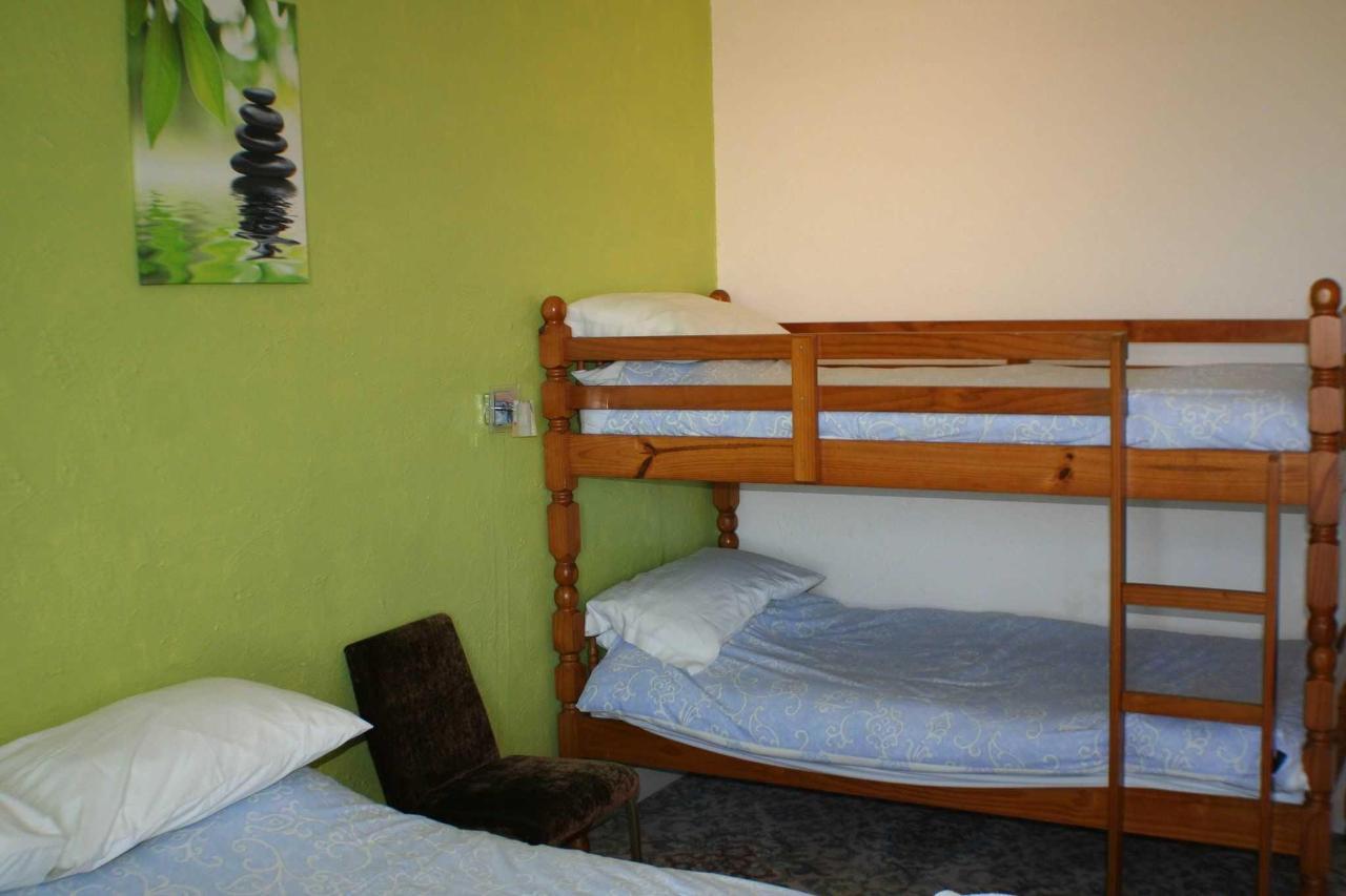 family-room4.jpg