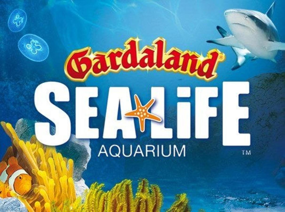 Gardaland-Sea-Life-aquarium.jpg
