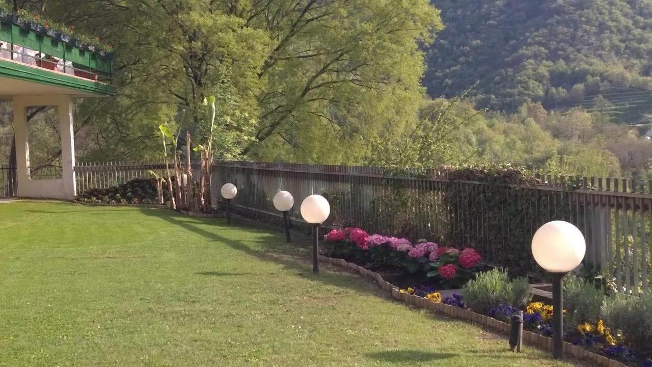 我們的花園!.jpg