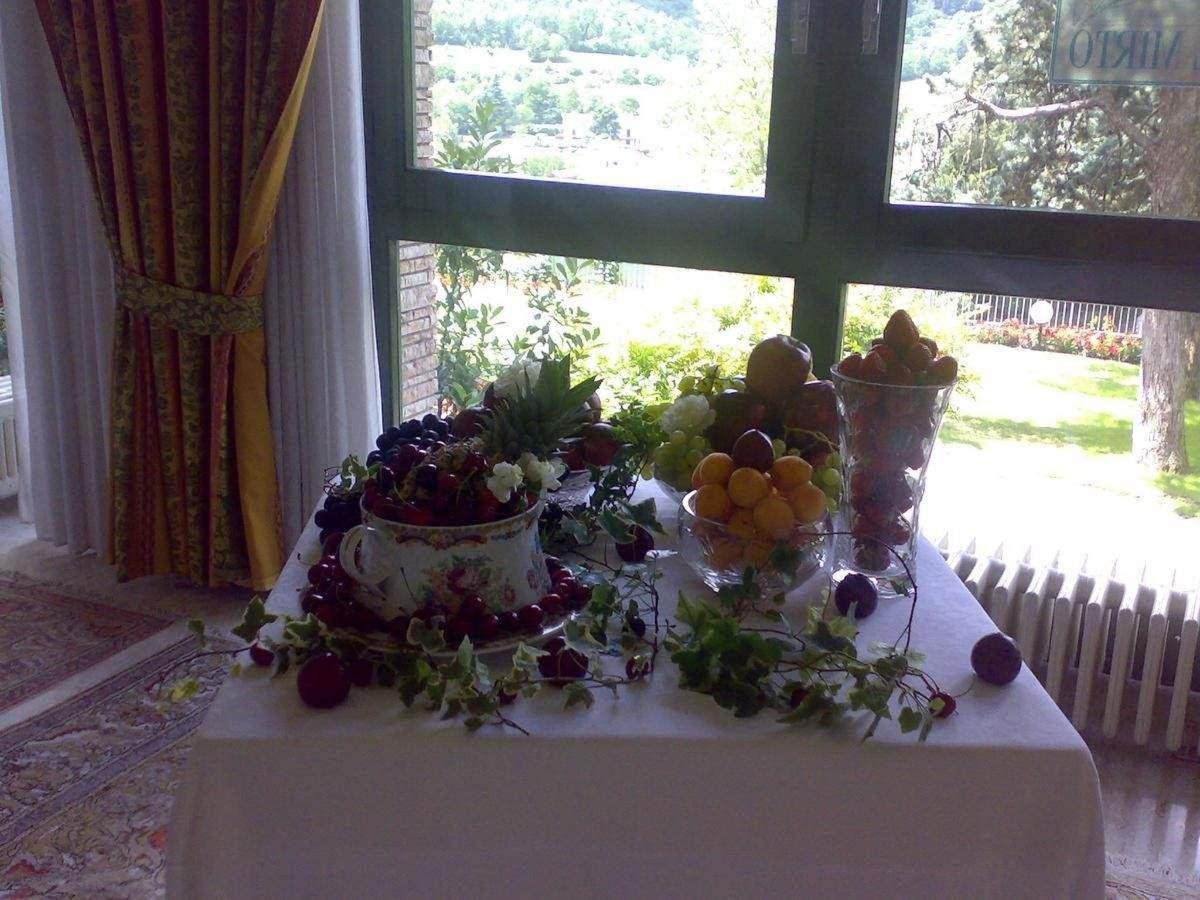 banket opgezet met fruit! .jpg