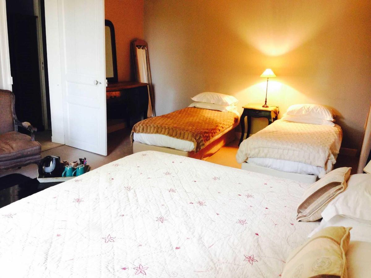 Room n°5.jpg