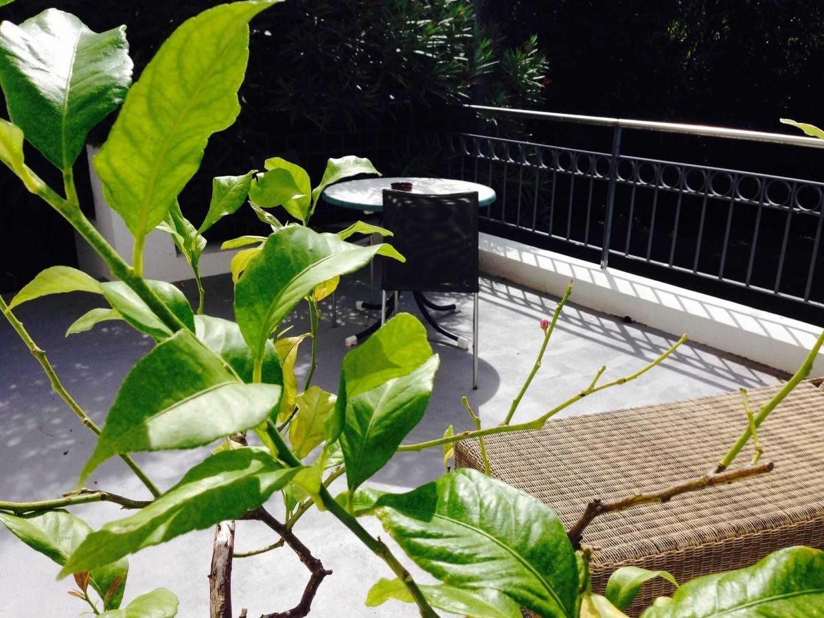 Terrace Room n°1.jpg