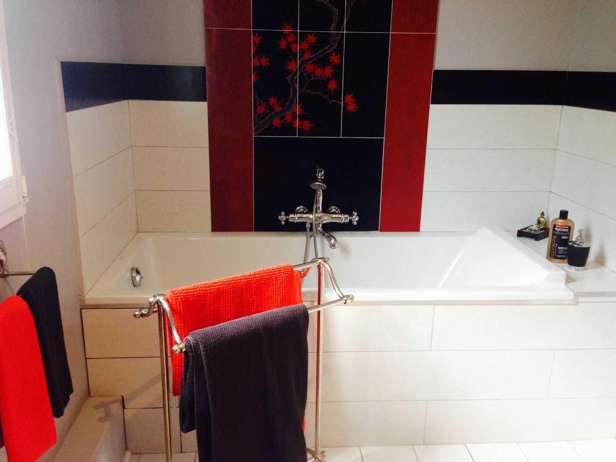 Bathroom n°3.jpg