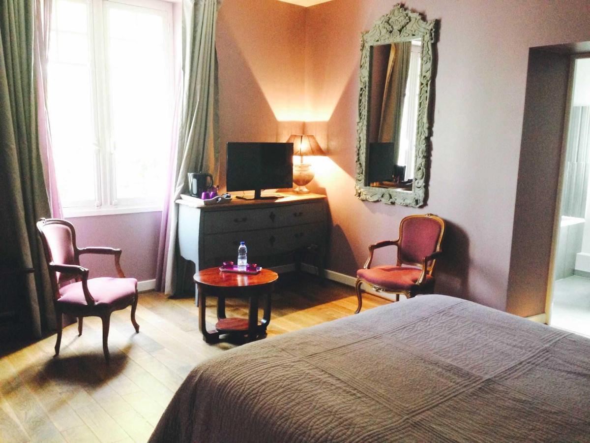 Room n°6.jpg