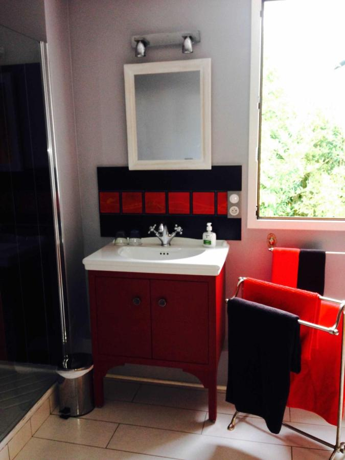 Bathroom n°3.jpg