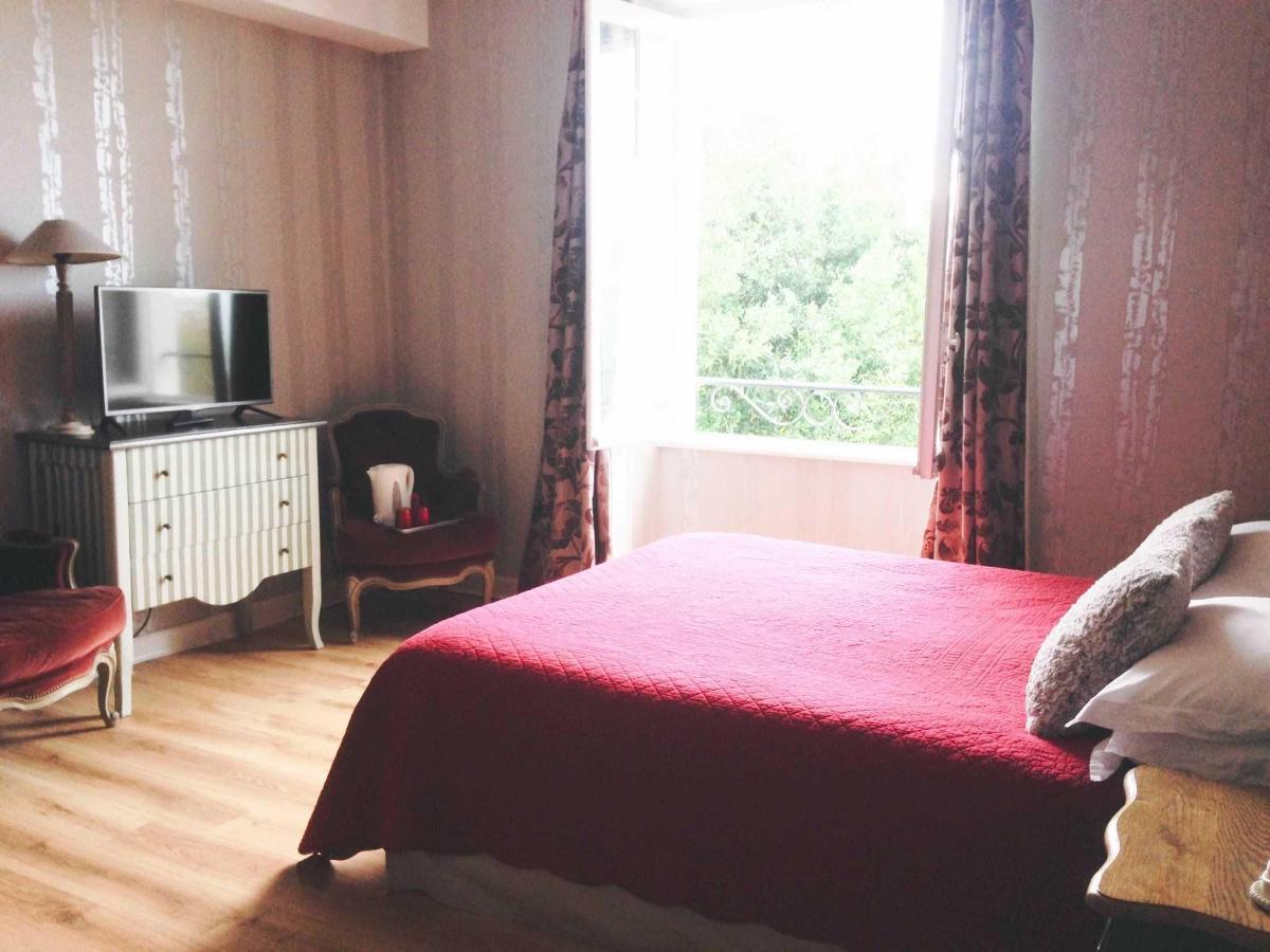 Room n°3.jpg