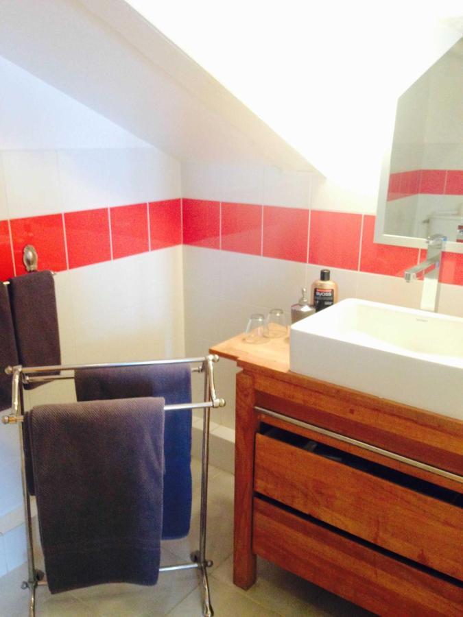 Bathroom n°7.jpg
