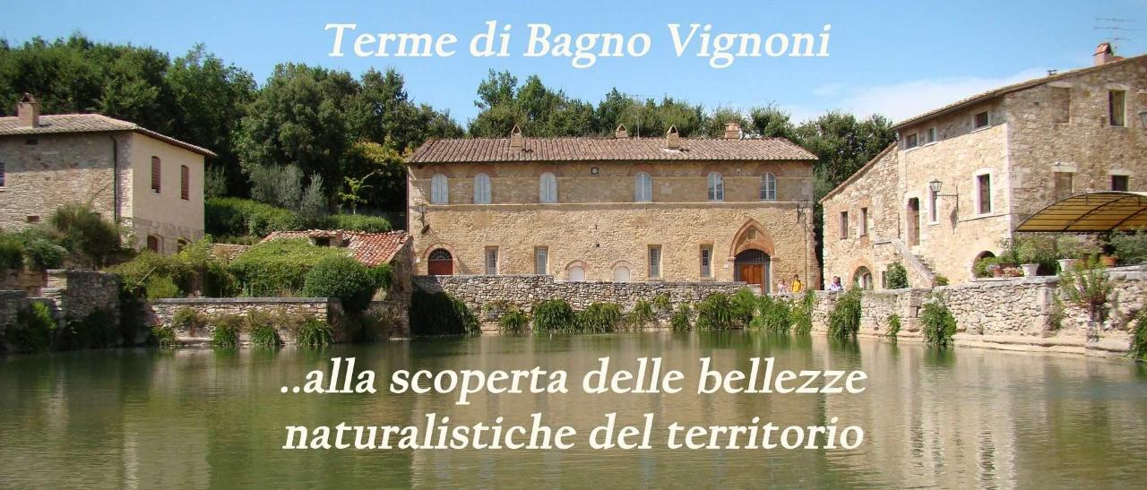 Photos B & B Borgo Tepolini