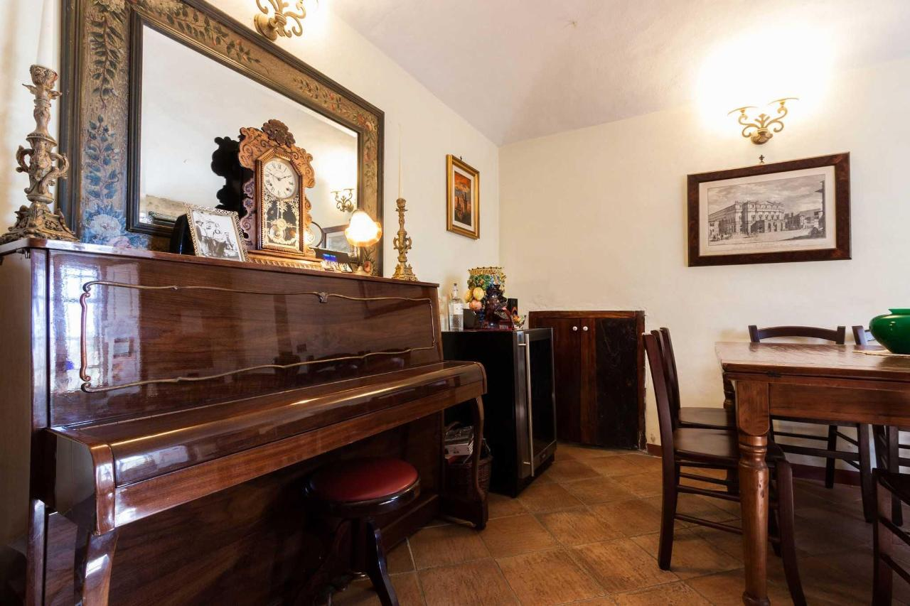 Photo des B & B Borgo Tepolini
