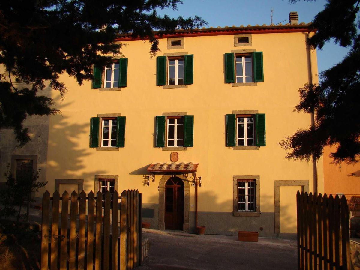 Fassade Borgo Tepolini.jpg