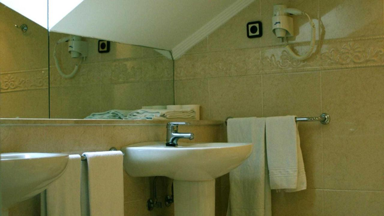 Baño triple.jpg