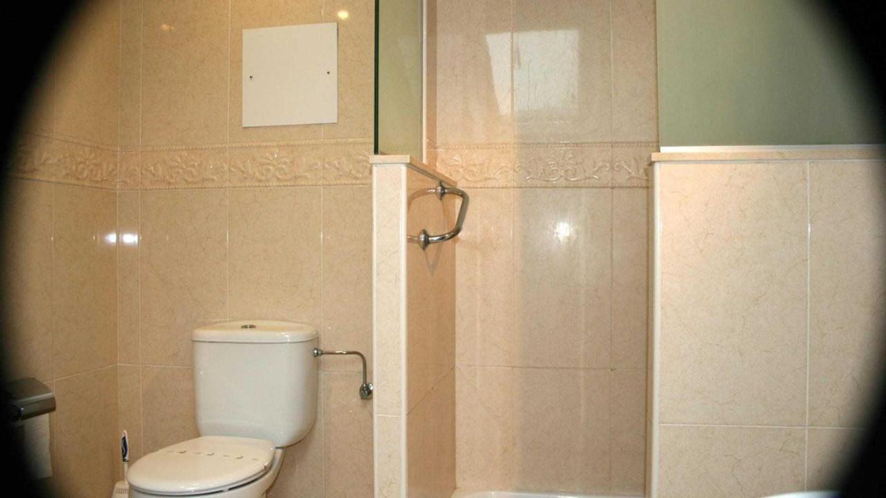 Baño standar 4.jpg
